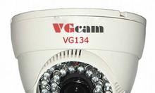 Camera Avtech, VGcam, Vantech giá rẻ