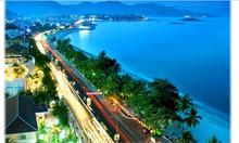Đất nền Nha Trang - Garden Bay giá chỉ 320tr/nền