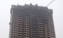 1,9tỷ/căn chung cư gần Royal City- sắp xong thô