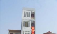 Cho thuê nhà mặt đường Lê Trọng Tấn Hà Đông