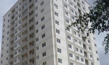 Bán căn hộ Ngọc Lan, Quận 7,14,9tr/m2