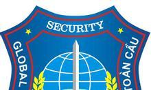 Bảo vệ, công ty bảo vệ, dịch vụ bảo vệ