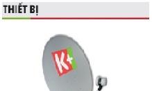 Bán K+ xem bóng giá rẻ 0918018778