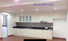 Cho thuê căn hộ Mipec full đồ-LH 0984272900.