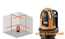 Máy thủy bình laser FL45HP