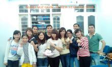 Học Tiếng Trung Giao tiếp tại Bắc Ninh