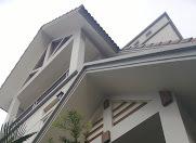 Biệt thự Thanh Xuân 156m2 $$$ bán cắt lỗ 18 tỷ!