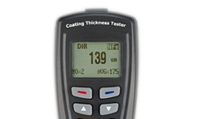 Máy đo độ dày lớp phủ FCT1