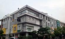 Cho thuê căn góc tại KĐT Văn Khê, Hà Đông