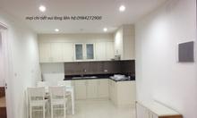 Cho thuê chung cư Mipec 2pn-11tr - LH 0984272900.