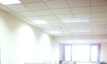 Cho thuê văn phòng, văn phòng ảo tại hà nội