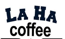 LaHa Coffee - Tuyển nhân viên bán Take away