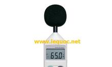 Máy đo độ ồn FSM130+