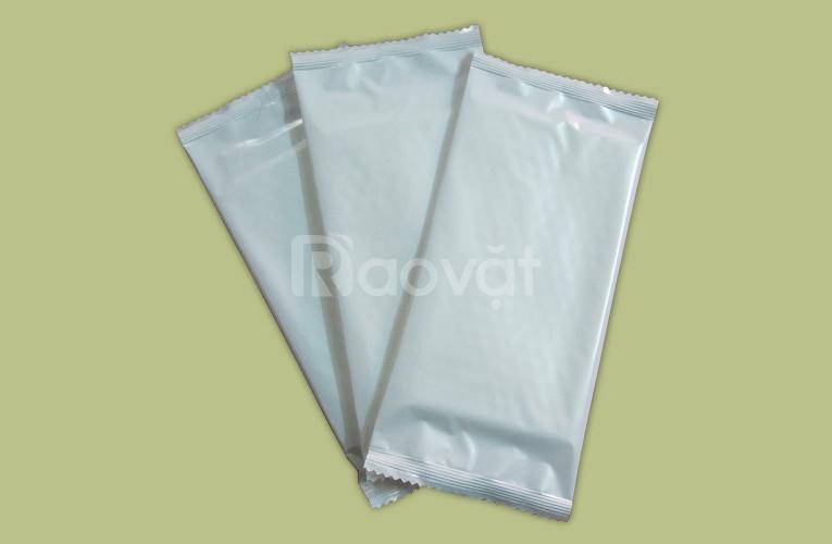 Chuyên cung cấp khăn lạnh cao cap giá rẻ