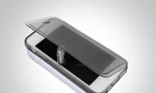 Vỏ ốp điên thoại silicon bền đẹp cho iphone 4 4s 5