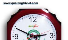 Sản xuất đồng hồ treo tường, đồng hồ quảng cáo