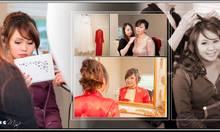 Nhận chụp hình cưới, phóng sự, thời trang, rẽ HCM