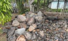Chuyên cung cấp đá cuội, đá suối thiên nhiên