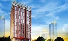 Bán căn hộ Thanh Đa View Bình Thạnh 50% nhận nhà