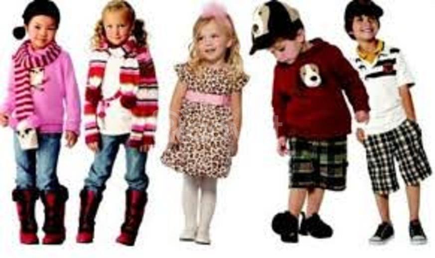 Chuyên bỏ sỉ quần áo sida trẻ em 0902.892.604