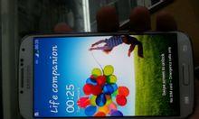 IPhone 5, galaxy S4, S3, Note 2 xách tay Hàn Quốc