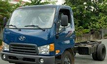 Bán xe tải Hyundai Mighty nhập khẩu giá rẻ
