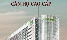 Can Ho Cao Cap Gan San Bay - Gia 15,3tr/m2