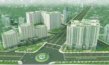 Carina Plaza. Giá chỉ 11 triệu/M2. 0903 719 007