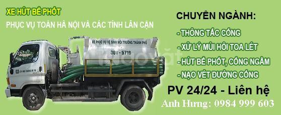 Thong tac cong gia re: 0984999603