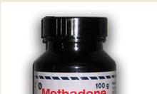 Ban thuoc cai nghien Methadone (Gia re bat ngo)