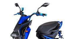 Bán siêu xe đạp điện, xe máy điện cực đẹp 20 triệu