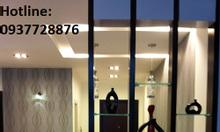 Căn hộ Q8 TT 405tr nhận nhà ở ngay.