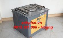 Máy uốn sắt GW40, Tel: 0915387088