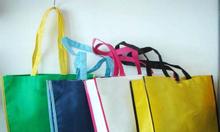 Cung cấp túi vải không dệt chất lượng, giá rẻ