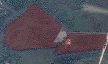 Cho thuê 15000m2 đất vườn- Quận 9