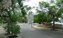 Bán đất ngõ 158 đường Nguyễn Khánh Toàn Q Cầu Giấy
