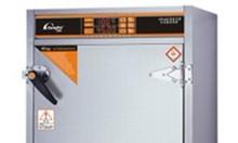 Tủ nấu cơm công nghiệp, tủ cơm công nghiệp
