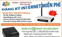 Lắp mạng internet wifi fpt đà nẵng-01286676362
