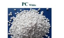 Hạt nhựa HIPS màu đen và GPPS màu trắng