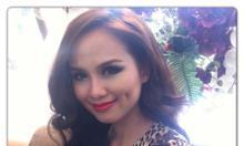 Trang điểm cô dâu ở đâu đẹp- ở Hà Nội