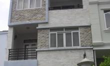 Nhà phố HƯNG GIA, phú mỹ hưng 9.1 tỷ, cần bán gấp