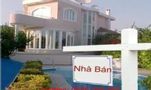 Bán Nhà Nguyễn Khang, Oto Vào Nhà, 50m2, 6,8 Tỷ