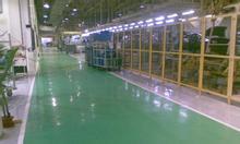 Sơn sàn epoxy, 0912682779