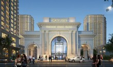 Bán căn Royal City 101.8m 3.4 tỷ