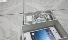 IPHONE 4S - 64GB MÀU TRẮNG