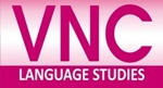 Dịch Tiếng Trung Lấy Ngay, Dịch Công Chứng Lấy Gấp