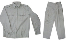 Quần áo kaki Nam Định, quần áo kaki Nhật túi hộp