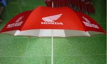 Bán ô dù cầm tay in logo bền đẹp