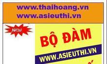 Bộ đàm cầm tay giá rẻ nhất thị trường Việt Nam.!!!