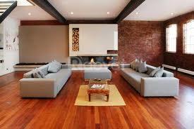 Sàn gổ công nghiệp, sàn gổ tự nhiên, Conwood